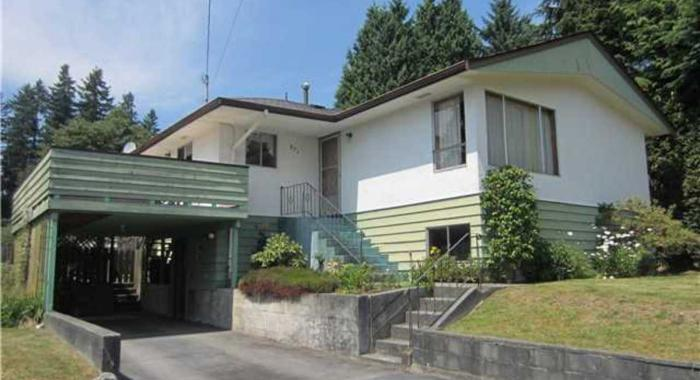 971 Plymouth Drive, Blueridge NV, North Vancouver