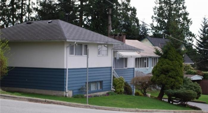 3854 Prospect Road, Upper Lonsdale, North Vancouver